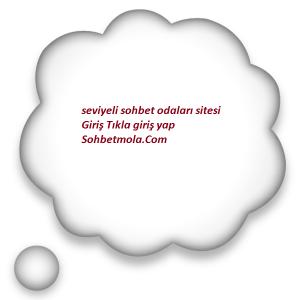https://www.sohbetmola.com